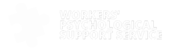 Workers' Psychological Support Service